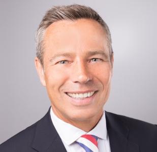 Profilbild Wiegand Heine