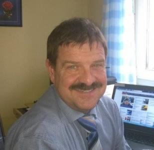 Roland Wachtmeister