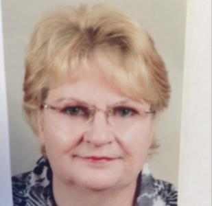 Agentur Christine Steinbach