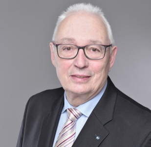 Profilbild Karl-Heinz Goebel