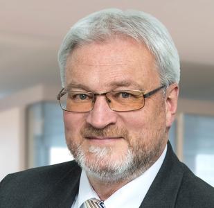 Hauptagentur Ralf Heinbach
