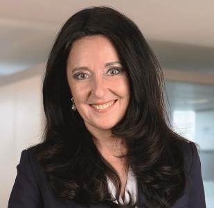 Profilbild Andrea von Holten