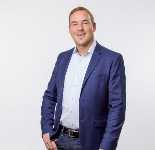 Generalagentur Dirk Zwickel
