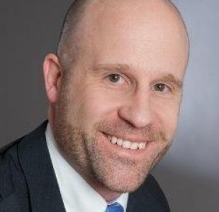 Profilbild Daniel  Haasis