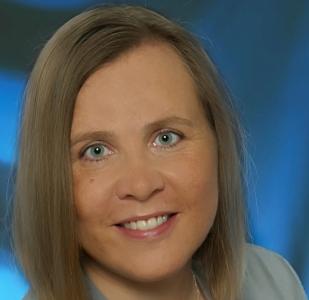 Profilbild Heike Rühlemann