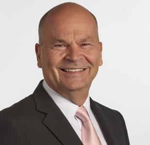 Generalagentur Roland Kiefer