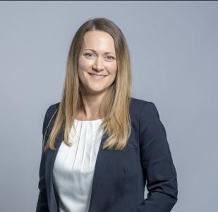 Profilbild Carmen Schuster