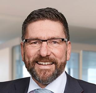 Hauptagentur Rainer Tressl
