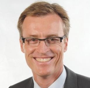 Manfred Stolz