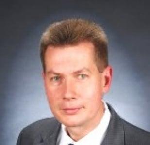 Hauptagentur Peter Jonda