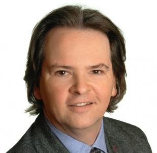 Generalagentur Thorsten Kayser