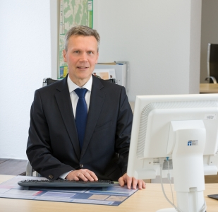 Profilbild Christian Kaiser