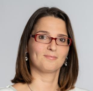 Profilbild Birgit Hummel