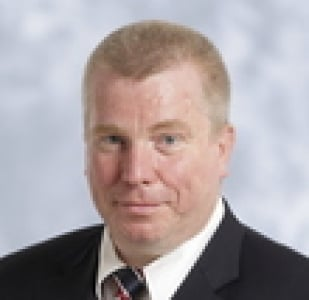 Profilbild Heinrich Grewe