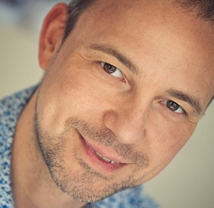 Profilbild Harald Schmitz