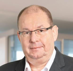 Hauptagentur Dirk Hinze