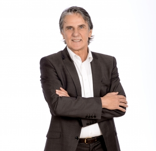 Profilbild Martin Baierl