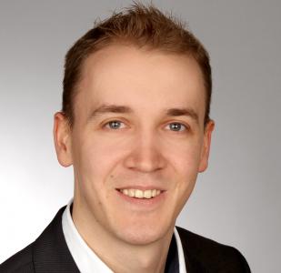 Profilbild Heiko Lehmann