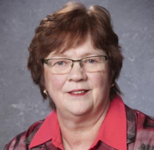 Profilbild Anni Althaus