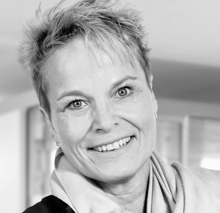 Hauptagentur Antje Heuser