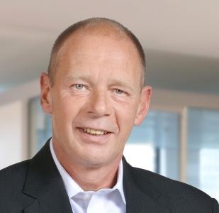 Generalagentur Lutz Bertsch