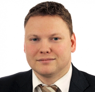 Hauptagentur Björn Jürgens