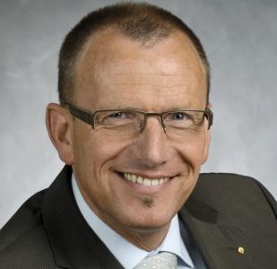 Generalagentur Martin Weiss