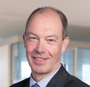Generalagentur Martin Sommerhalter