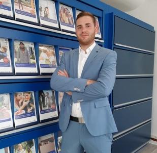 Agentur Kai Reichel
