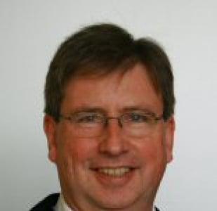 Hauptagentur Norbert Hömke