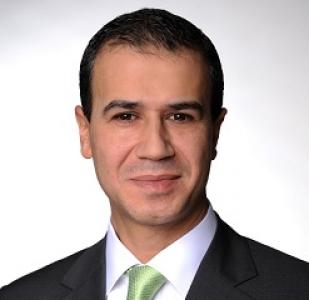 Profilbild Tamer  Yilmaz