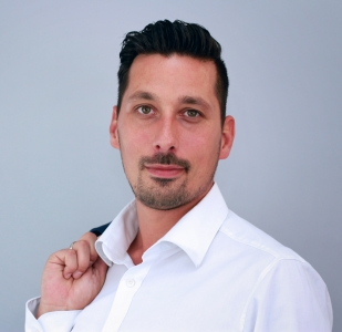 Florian Staubach