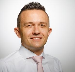 Profilbild Marc-André Tolckmitt