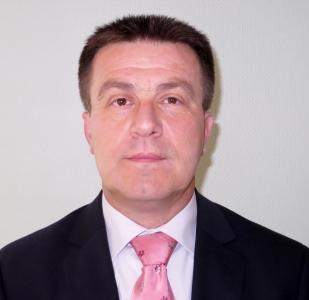 Hauptagentur Thomas Gäbelein