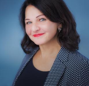 Generalagentur Claudia Keck