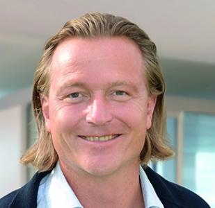 Generalagentur Helge Kalchert