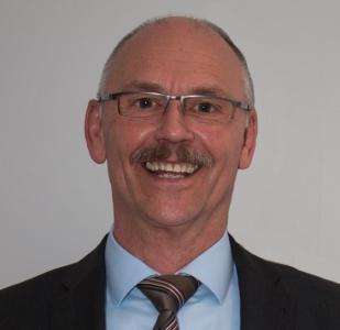 Profilbild Frank Motacek