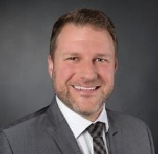 Profilbild Christian Fischer
