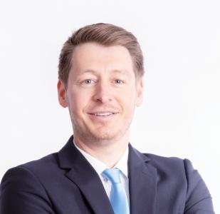 Hauptagentur Marcel Gabelmann