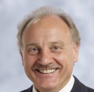 Jürgen Kochem