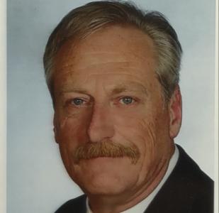 Hauptagentur Peter Leiberg