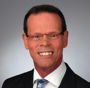 Profilbild Heinz Severin