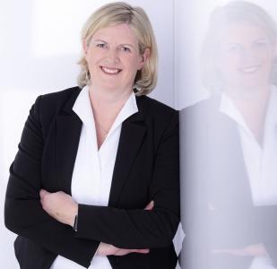 Hauptagentur Sabine Bürkert