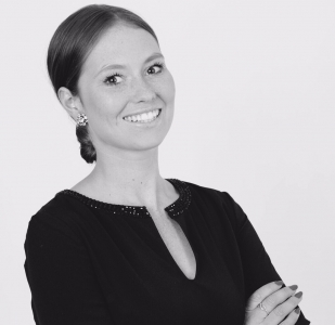 Generalagentur Alina Iwersen-Kirchhoff