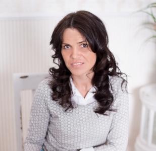 Profilbild Susanne Gerold