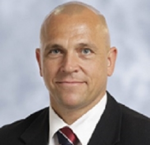 Hauptagentur Jörg Dittrich