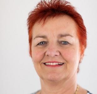 Profilbild Erika Reinhard