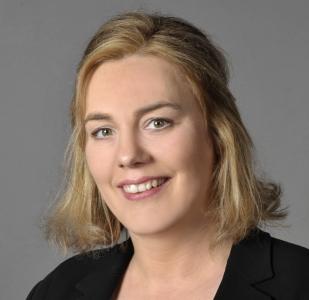 Generalagentur Silvia Brüggemann
