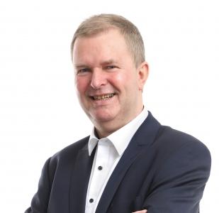 Profilbild Christopher Ludwig