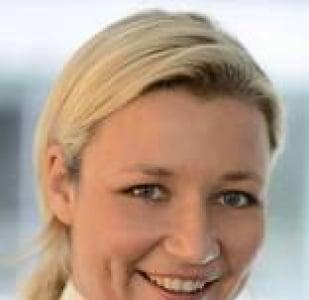 Jackeline Frölich-Weltzien